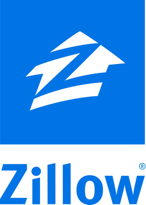1200px-Zillow_Logo.svg