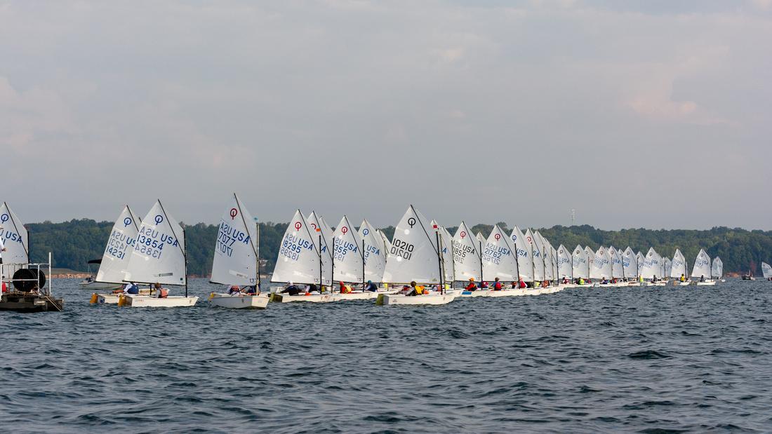 USODA_Southeast_Championships-295