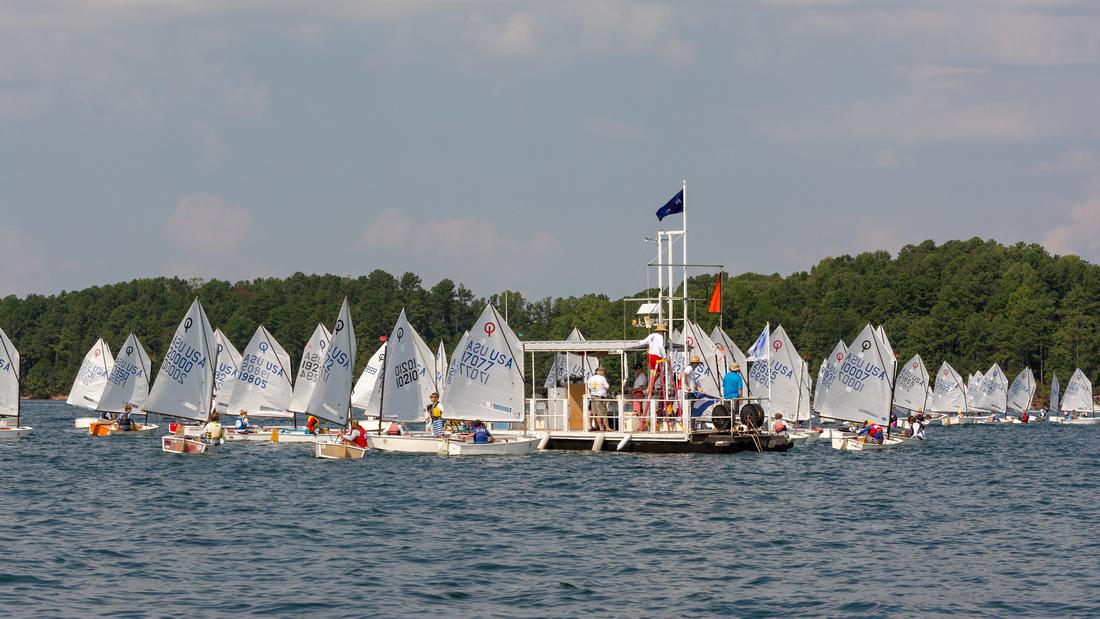 USODA_Southeast_Championships-218