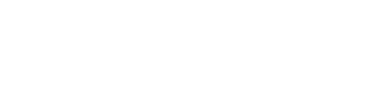Local Flavor Films and Photography