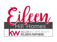 Eileen-Hill-Homes-Logo_final