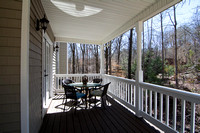 5262_Forest_Cove_Rd_Gainesville_GA-1016