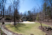 5262_Forest_Cove_Rd_Gainesville_GA-1001