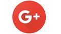 google-plus-logo-24