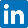 LinkedIn-Logo-500x500
